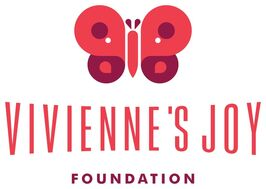 Vivienne's Joy Foundation​